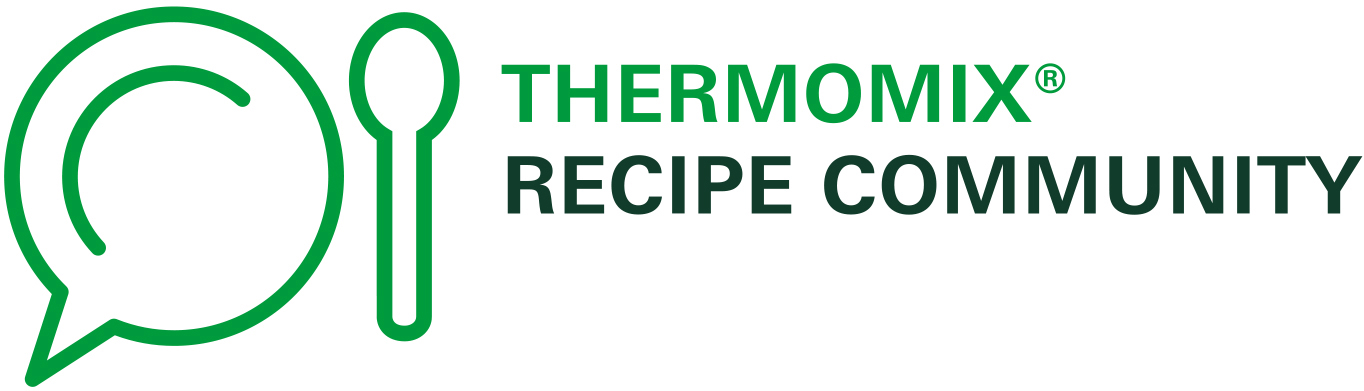 Thermomix Recipe Community