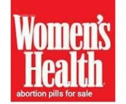 Cytotec) 0715514216 Safe Abortion Pills for Sale  In Hillbrow,Yeoville