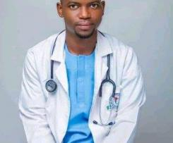 Dr Masego 0655192077 Abortion clinic in Mafikeng