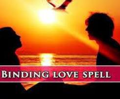 BRING ҉BACK ҉ ҉LOST ҉ ҉LOVER SPELLS  IN MIDRAND CENTURION PRETORIA SANDTON IRENE  ¶¶Call or Whats-app 【+27658618942】¶¶ MARRIAGE ATTRACTION SPELLS DIVORCE SPELLS RANDBURG FOURWAYS HOUGHTON JOHANNESBURG KENSINGTON BRONKHORSPRUIT BY Dr HAMPHREY