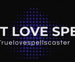 Lost Love Spells Caster In Polokwane,Tzaneen,Lebowakgomo,Mankweng,Lephalale 0782189655