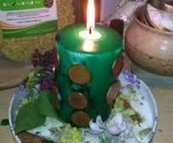 - 0817918858 whatsap Sangoma @ Ask how doctor zuri Herbalist Traditional Healers In Polokwane Seshego Sibasa Thabazimbi