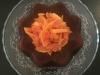 Flourless Citrus Cake