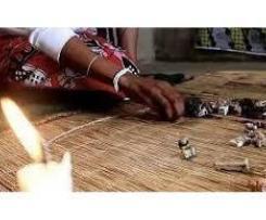 - 0604208158 whatsap Sangoma @ Ask how doctor zuri Herbalist Traditional Healers In Germiston Johannesburg Krugersdorp