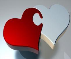 Lost love spells +27634238939 IN Alberton Germiston Benoni Boksburg Brakpan Edenvale sandton pretoria midrand