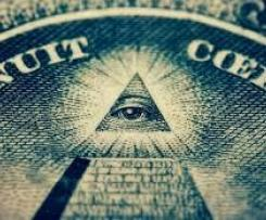 %%%+18598880666 HOW TO JOIN ILLUMINATI IN BURKINA FASO ¶¶ + 18598880666¶¶ IN LESOTHO, BENIN ,GHANA, TOGO, HAITI, St Lucia, Mozambique, Zambia, south Sudan, Namibia 💜💜💜💜