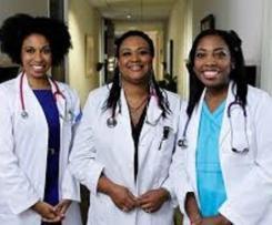 DR LESEDI 0787509944 SAFE ABORTION CLINICS In VRYHEID