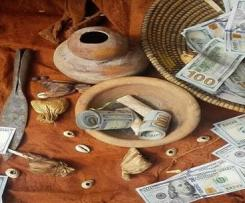 VAAL BOOST BUSINESS & BUSINESS PROTECTION SPELLS IN VANDERBIJLPARK SASOLBURG VEREENIGING PARYS SEBOKENG MEYERTON Call or Whats-app 【+27658618942】MONEY-LUCK SPELLS CASTING BY Dr HAMPHREY
