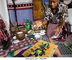 - 0817918858 whatsap Sangoma @ Ask how doctor zuri Herbalist Traditional Healers In Kuruman Port Nolloth