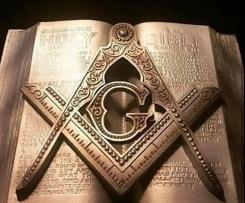 +2348155733141 How to join Illuminati brotherhood (666) in Belarus, Ukraine, Nigeria, Oman