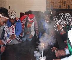 Love Attraction Spell Caster +27731989448 Traditional Healers in Ladysmith, Port Shepstone, Durban,