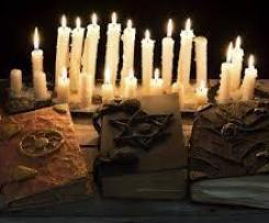 Traditional Herbalist/love spells caster +27735127792