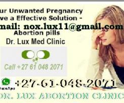 【0610482071】] [ *@*~ 71ABORTION ৲ CLINICS IN MAMELODI ATTERIDGEVILLE - TEMBISA PRETORIA