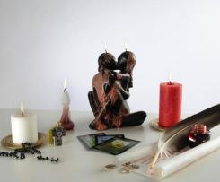 I NEED AN URGENT LOVE SPELL CASTER TO BRING BACK MY EX LOVER 2020/2021 PRIEST ADE ancientspiritspellcast@gmail.com