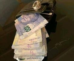 <<+27672335783 MOST POWERFUL MAGIC WALLETS IN SOUTH AFRICA,SANDTON,, DURBAN