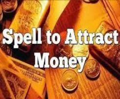 Australia UK Boost Business Spells Casting In USA Canada New Zealand Bahrain Fiji Money-Luck Spells Business Protection Spells Casting By Dr Hamphrey Call or Whats-app 【+27658618942】
