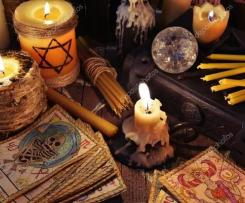 {{!!!<<SPELL CASTING SERVICES>>}}+27813433546 IN Johannesburg A P Khumalo