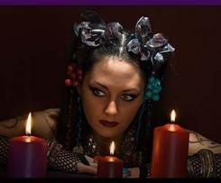 77//Traditional healer, astrologer, psychic, witchcraft+27632003861 IN SWAZILAND,Tabankulu,Hlatikulu,Bulembu,Kubuta,Tjaneni,Sidvokodvo,Lavumisa ,Ngwenya,Nsoko,Mankayane