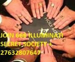 ^,Illuminati in Rustenburg North≼(+27632807647)≽Illuminati in Mamelodi,Pretoria,Durban,Kwazulu Natal, ℰஐ۝∭Money/Fame/Power∭۝ஐℰ join Illuminati in the world