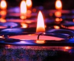 Trditional Healer +27834886458 Love Spell Caster in Midrand,Randburg