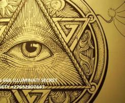 Join illuminati | Get Rich today | +27632807647 IN Randfontein Krugersdorp Parys Fochville Pretoria