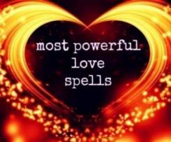 Powerful Love Spells Caster +27813433546