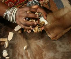 - 0604208158 whatsap Sangoma @ Ask how doctor zuri Herbalist Traditional Healers In Mmabatho Potchefstroom Rustenburg