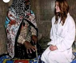 MIDDLEBURG, RANDBURG, BORKSBURG, , DURBAN,+27672335783 {{100% MOST POWERFUL TRADITIONAL HEALER AND SANGOMA IN SOUTH AFRICA
