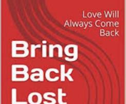 -+27672335783((Lost Love Spell Caster in sandton, Pretoria, johannesburg, Gauteng,