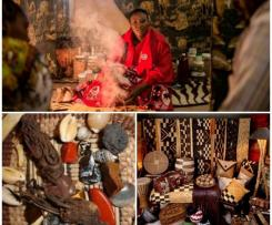 Business Growth Spell Caster +27731989448 Top Traditional Healers in Port Elizabeth-Roodepoort-Port Shepstone-Pretoria- Paarl- Pietermaritzburg