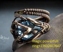Khasel ^+27632807647 Magical Rings & Mystical Power Miracles For Pastors to Perform Miracles in USA CANADA AUSTRALIA ZAMBIA Zimbabwe Jamaica port elizabeth Austria,Australia
