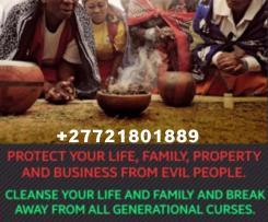 0721801889 Powerful Traditional Healer / Sangoma / Love Spells Caster In Giyani, Lephalale, Malamulele, Messina, Bela bela, Modimolle, Moletjie, Elim, Thohoyandou, Jane furse, Hammanskraal.