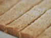 Delia Smith's Shortbread
