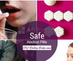 +27635536999 IN GERMISTON ABORTION PILLS IN GERMISTON CLINIC DR FORMAT ABORTION PILLS FOR SALE IN GERMISTON/TEMBISA/KAALFONTEIN/MIDRAND/ESSELEN PARK/WINNIE MANDELA/OAKMOOR/CLAYVILLE/ESANGWENI/PHOMOLONG/BENONI/GERMISTON/BOKSBURG/SOWETO/KEMPTON PARK