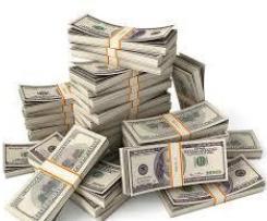 Love spells/ Money spell +27632003861 voodoo spells IN Simunye,Siteki,Piggs Peak,Lobamba,Ngomane,Vuvulane,Mpaka,Kwaluseni,Bhunya,Mhlambanyatsi,Mondi