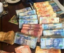SANDTON, SOWETO, MIDDLEBURG, !!+27672335783!100% POWERFUL MONEY SPELLS IN SOUTH AFRICA,RANDBURG,