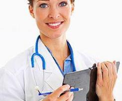 (+27)-0655767261 Top care women's clinic prices And women's abortion clinic in Sebokeng, Meyerton