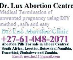 IN ALBERTON [[[[[+27610482O71]]]] ,,[$]⋇3]@] SAFE ABORTION PILLS FOR SALE IN ALBERTON | HEIDELBERG | TEMBISA | VOSLOORUS