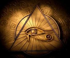 $$ 🔺️🔻+18598880666 how to join illuminati in Haiti, Guadeloupe, how to join illuminati in Peru, Guyana, castries st Lucia, illuminati in south Africa, illuminati in JOHANNESBURG, illuminati in Ghana, illuminati Accra, Accra, illuminati in Malawi, illumina