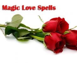 Instant Lost Lover Medicine +27731989448 Top Traditional Healers in Northdale-PMB-Howick-Ladysmith-Durban-Paarl-Mthatha-Welkom-Port Elizabeth-Cape Town