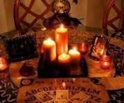 %$International on line, traditional healer, astrologer, psychic, witchcraft+27739645035 IN East Hampshire (district) Alton (town) Eastleigh (town and district) Fareham (town and district) Gosport (town and district) Hart (district) Havant (town and distr