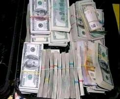 I-want-to-join-occult-for-money-ritual +2347066504800
