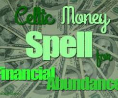 Protection Spells / Lost Love Spells / Money Spells +27735127792