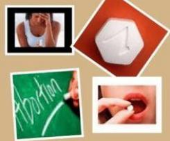 Stay home and order for abortion pills  ☎ 【+27655767261】in Sebokeng, Vanderbijlpark