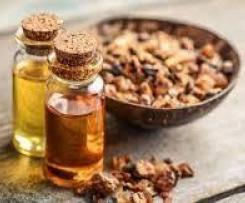 -+27672335783$SANDAWANI OIL FOR BLESSINGS, PURIFICATION, PROTECTION, LOVE POTION AND HEALING IN SOUTH AFRICA, USA, CANADA