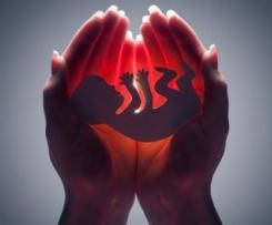 Native Spiritual Fertility-Pregnancy Spells Caster Bedfirdview-Johannesburg Kensington Infertility Healing Spells By Dr Hamphrey +27658618942