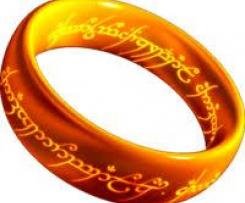 MIDDLEBURG, RANDBURG, BORKSBURG, $$MOST POWERFUL MAGIC RINGS AROUND SOUTH AFRICA+27672335783