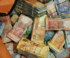 ))NORTHERN CAPE, FREE STATE, WESTERN CAPE +27672335783 !!!100% POWERFUL MONEY SPELLS IN SOUTH AFRICA