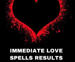 IMMEDIATE LOVE SPELLS RESULTS (D.r Kakooza +256700951685)