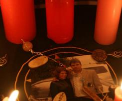 Ancestral Lost Love Spells In Alberton Boksburg Benoni Daveyton Marriage-Divorce Voodoo Spells By Dr Hamphrey +27658618942